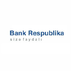 www.bankrespublika.az