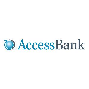 www.accessbank.az