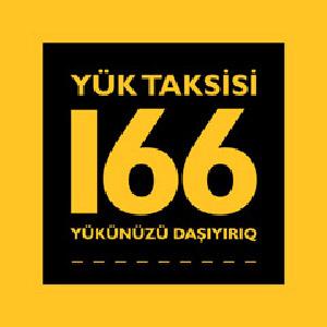 www.166.az