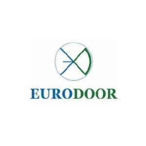www.eurodoor.az